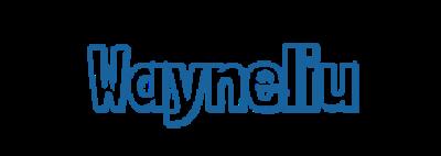 wayneliu.net