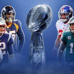 The Team That Fans Would Like to Win the Next Super Bowl