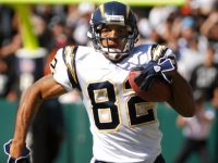 Former American football star Reche Caldwell was shot dead at home